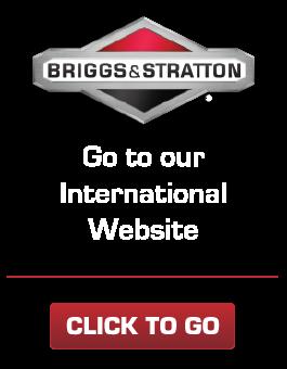 Briggs U0026 Stratton News - Briggs Stratton, Transparent background PNG HD thumbnail