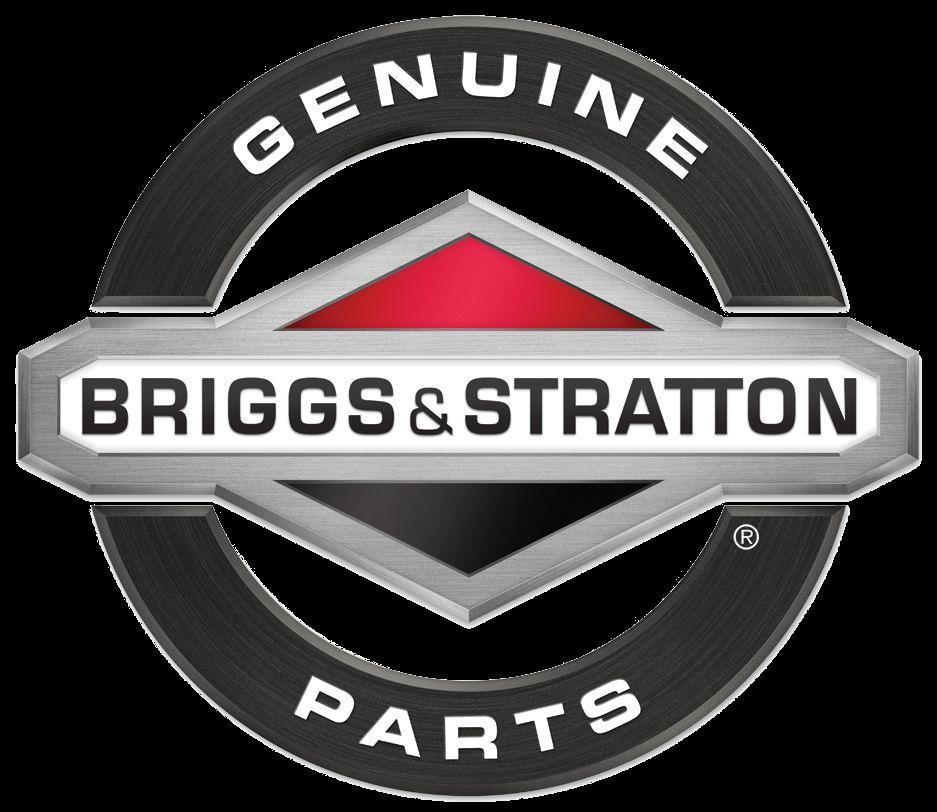 Briggs U0026 Stratton Original Parts Sections   Briggs Stratton Store - Briggs Stratton, Transparent background PNG HD thumbnail