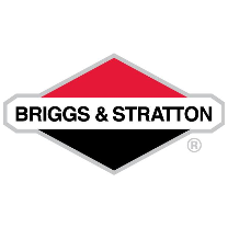Briggs U0026 Stratton Rewind Housing U2013 595292 - Briggs Stratton, Transparent background PNG HD thumbnail