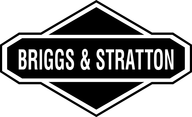 Download Png. - Briggs Stratton, Transparent background PNG HD thumbnail