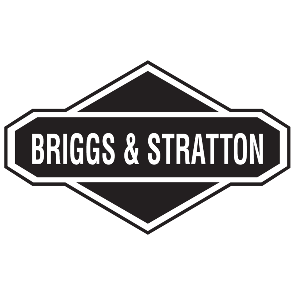 Download Png · Download Eps Hdpng.com  - Briggs Stratton, Transparent background PNG HD thumbnail