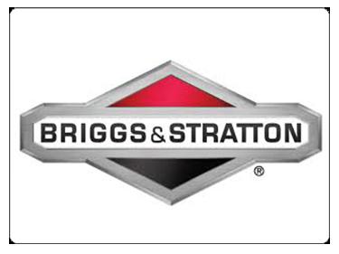 Hustler Logo, Yamaha Logo, Briggs U0026 Stratton Logo - Briggs Stratton, Transparent background PNG HD thumbnail