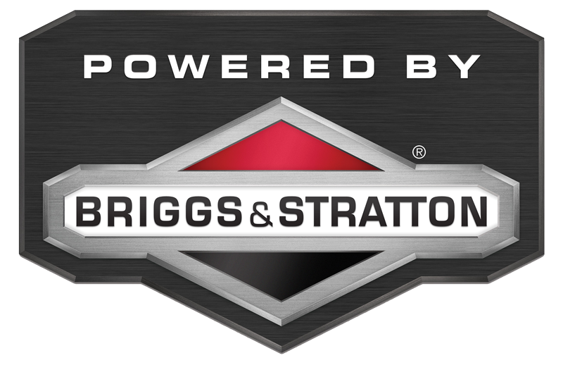 I Own A Briggs U0026 Stratton Engine On My. - Briggs Stratton, Transparent background PNG HD thumbnail