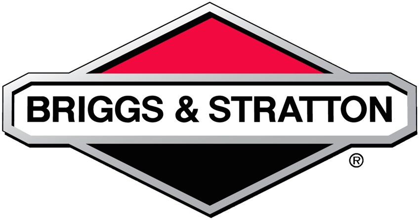 Leader In Small Engine Briggs Stratton Logo - Briggs Stratton, Transparent background PNG HD thumbnail