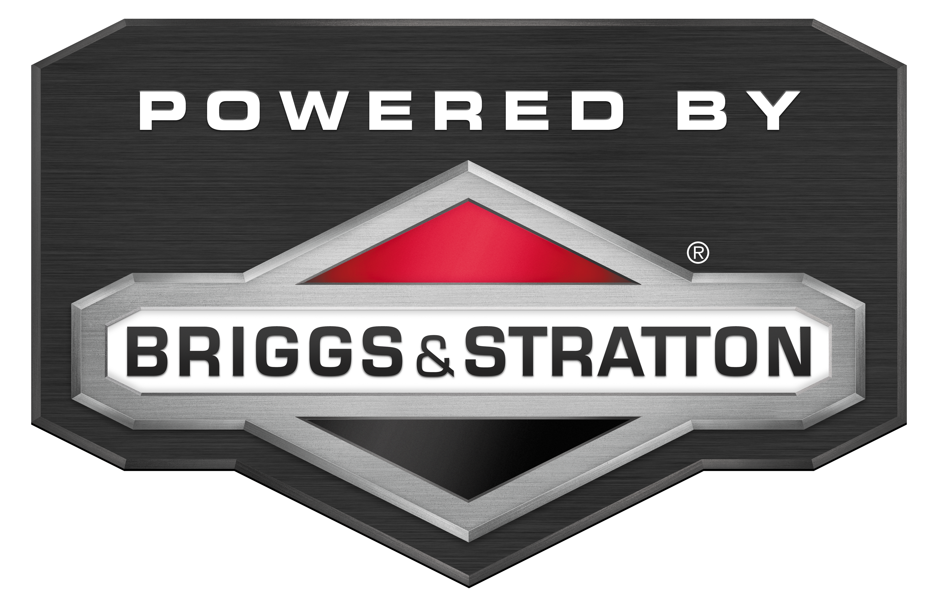Png File. Download - Briggs Stratton, Transparent background PNG HD thumbnail