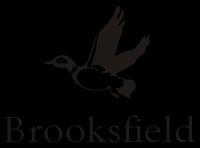 Logo Brooksfield Png - Logo Brooksfield Png Hdpng.com 200, Transparent background PNG HD thumbnail