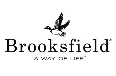 Logo Brooksfield Png - Logo Brooksfield Png Hdpng.com 460, Transparent background PNG HD thumbnail