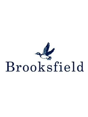 Logo Brooksfield Png - Brooksfield Profile Photo, Transparent background PNG HD thumbnail
