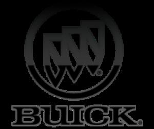 Logo Buick Black Png - Buick Image, Transparent background PNG HD thumbnail