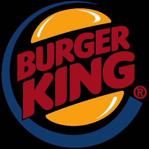 Logo Burger King Png - Burger King Logo.svg.png, Transparent background PNG HD thumbnail
