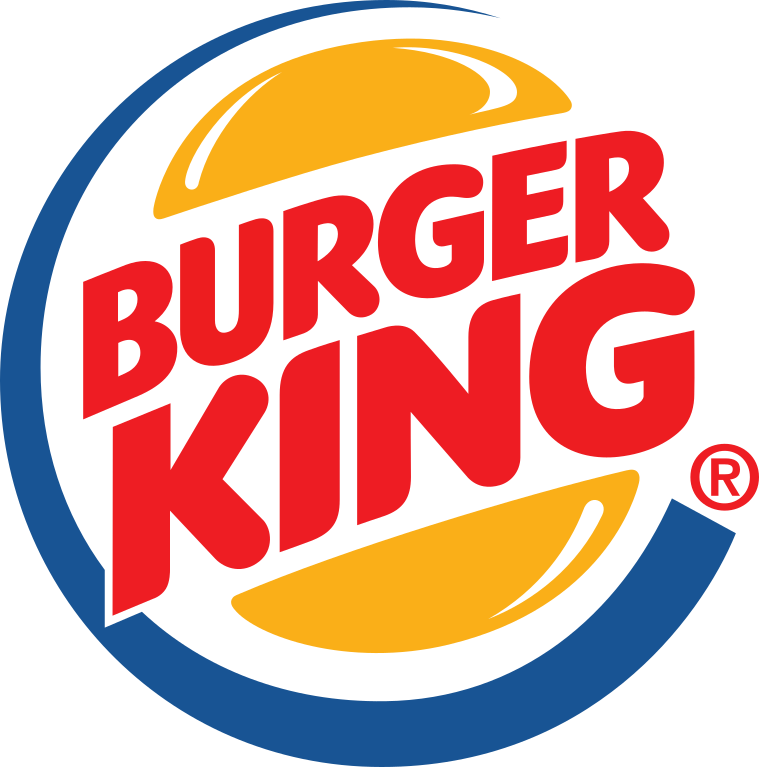Logo Burger King Png - File:burger King Logo.svg, Transparent background PNG HD thumbnail