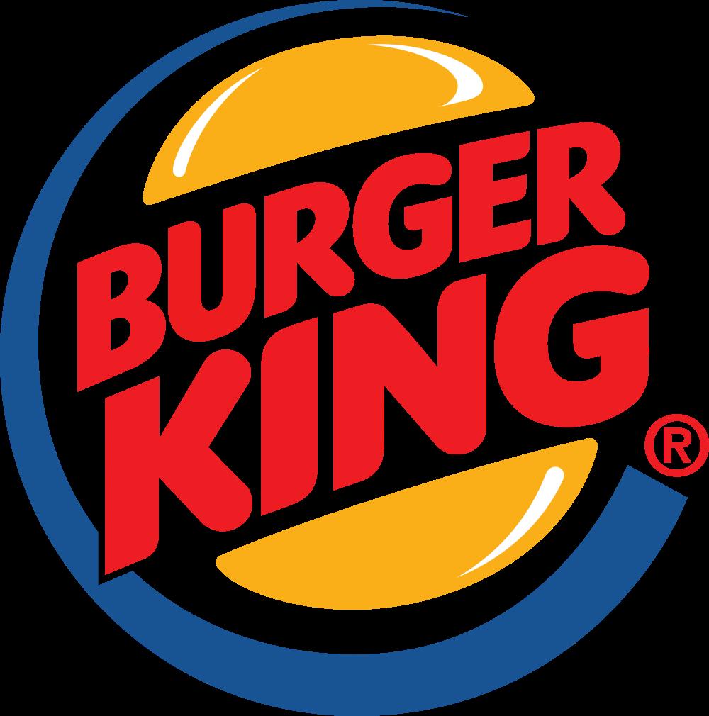 Logo Burger King Png - Open Hdpng.com , Transparent background PNG HD thumbnail