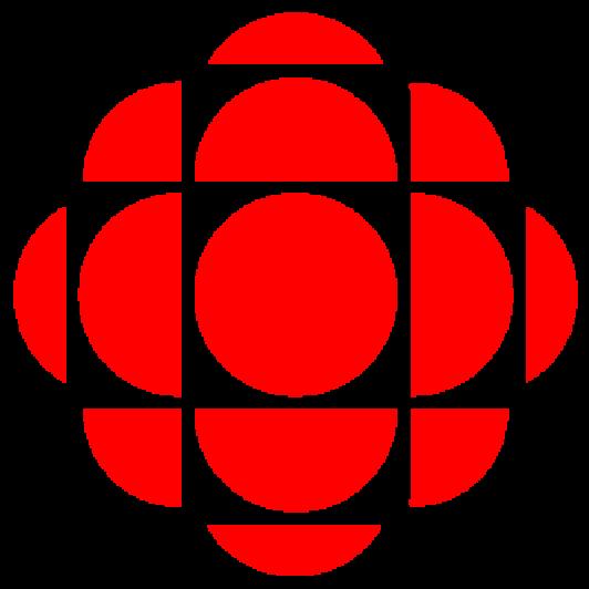 Logo Cbc PNG