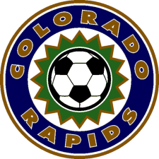 Logo Colorado Rapids Png - Coloradorapidsold.png Hdpng.com , Transparent background PNG HD thumbnail