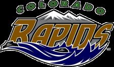 Logo Colorado Rapids Png - Coloradorapidsoriginal.png Hdpng.com , Transparent background PNG HD thumbnail