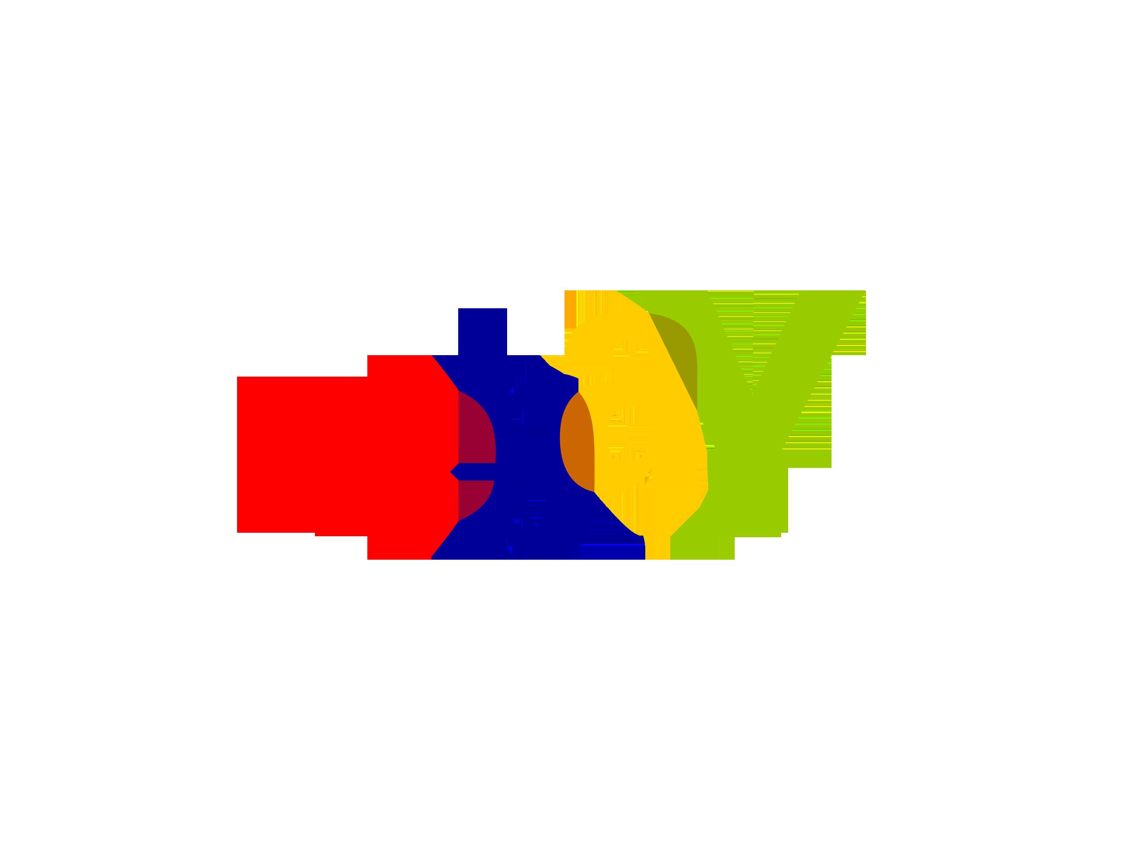 Logo Ebay Png Hdpng.com 2272 - Ebay, Transparent background PNG HD thumbnail