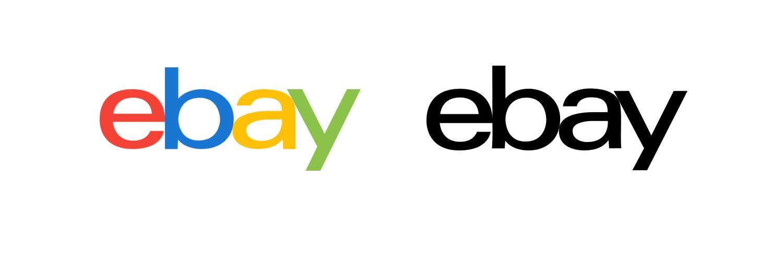 Ebay Icon - Ebay, Transparent background PNG HD thumbnail