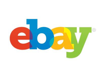 Ebay Revision 01 - Ebay, Transparent background PNG HD thumbnail