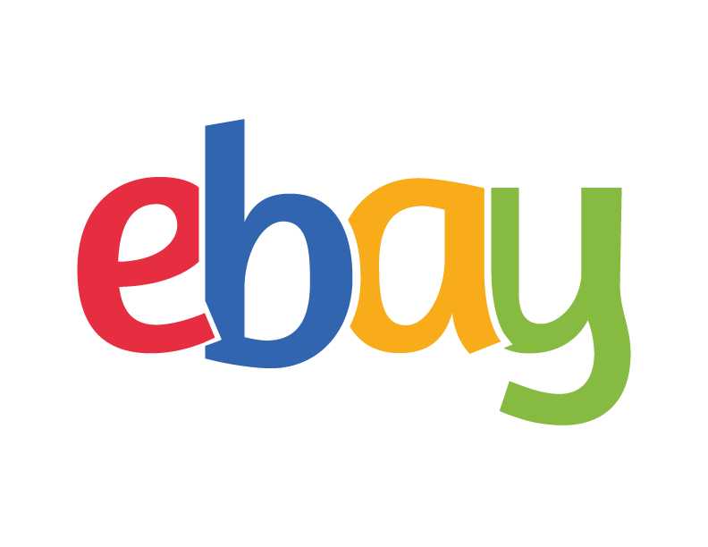 One Stop Solution For Managing Your Ebay Businesses With Odoo - Ebay, Transparent background PNG HD thumbnail