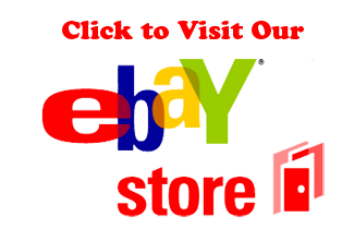 Logo Ebay Store Png - Mclaren Logo Sticker Motorcycle Cellphone Desk Wall Stickers, Transparent background PNG HD thumbnail