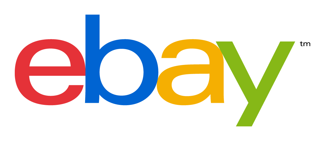 Logo Ebay Store Png - Original File Hdpng.com , Transparent background PNG HD thumbnail