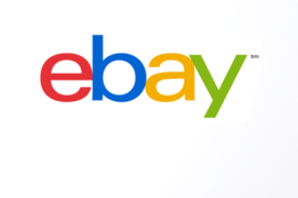 Logo Ebay Store Png - Our Ebay Store, Transparent background PNG HD thumbnail
