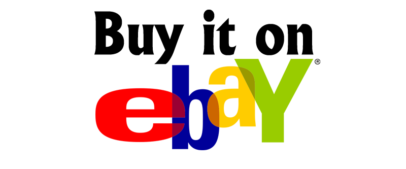 Logo Ebay Store Png - . Hdpng.com Picture Ebay Logo Png Transparent Hdpng.com , Transparent background PNG HD thumbnail