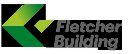 Logo Fletcher Building Png - Logo Fletcher Building Png Hdpng.com 476, Transparent background PNG HD thumbnail