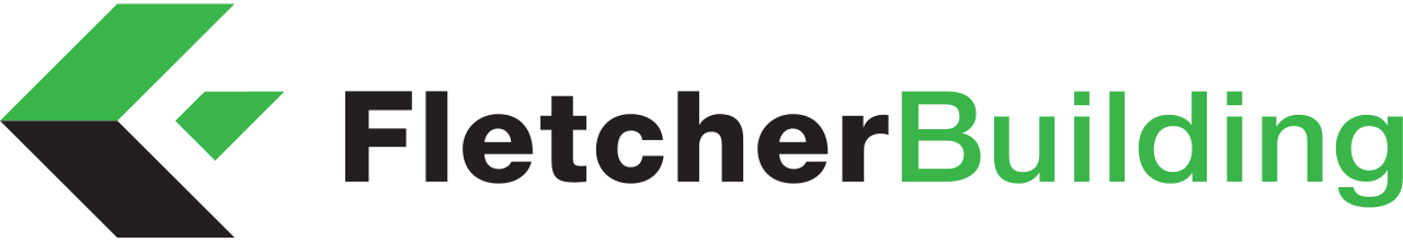 Logo Fletcher Building Png - File:fletcher Building Logo.svg   Fletcher Building Logo Vector Png, Transparent background PNG HD thumbnail