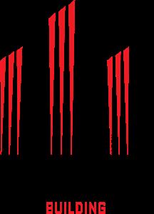 Logo Fletcher Building Png - Gnp Building Logo. Format: Eps   Fletcher Building Logo Vector Png, Transparent background PNG HD thumbnail