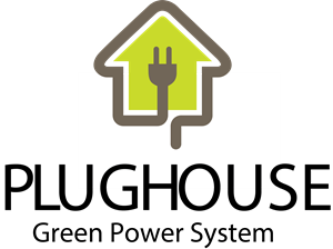 Logo Fletcher Building Png - Plug With House Logo Template. Format: Eps   Fletcher Building Logo Vector Png, Transparent background PNG HD thumbnail