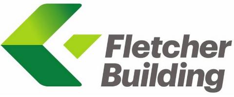 Logo Fletcher Building Png - Seller Branding Image   Fletcher Building Logo Vector Png, Transparent background PNG HD thumbnail