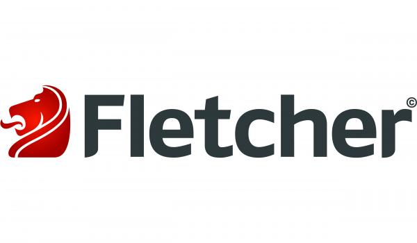 Logo Fletcher Building Png - Testimonials, Transparent background PNG HD thumbnail