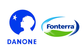 . Hdpng.com Fonterra Expects Legal Action From Danone Fonterra Farm Source Fonterra Logo. - Fonterra, Transparent background PNG HD thumbnail