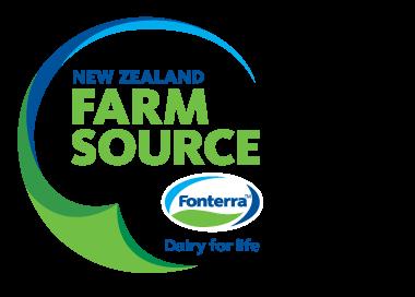 Fonterra Farm Source - Fonterra, Transparent background PNG HD thumbnail