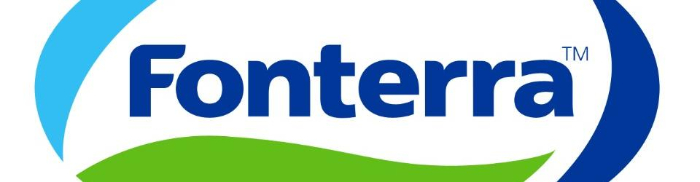 . Hdpng.com Fonterra (Usa) Is A Dairy Ingredients Company Serving American Customers With Both Imported And Hdpng.com  - Fonterra, Transparent background PNG HD thumbnail