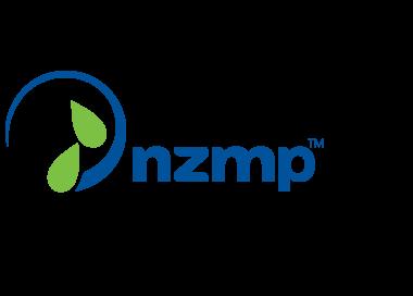 Nzmp - Fonterra, Transparent background PNG HD thumbnail