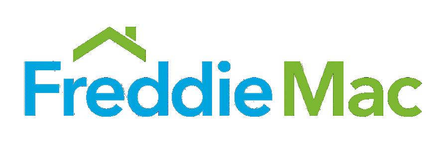 Logo Freddie Mac Png Hdpng.com 896 - Freddie Mac, Transparent background PNG HD thumbnail