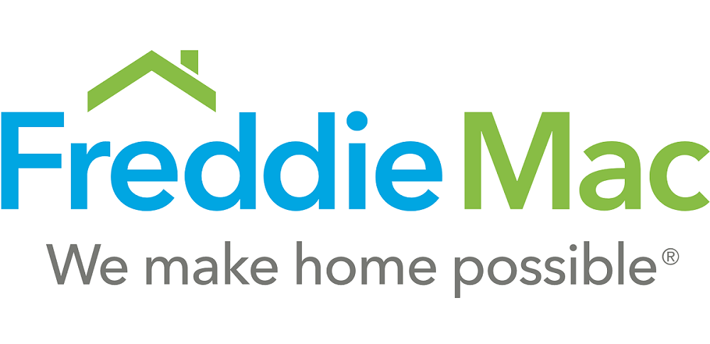 Freddie Mac Ended The Third Quarter With $4.7 Billion In Net Income, A Substantial Upswing - Freddie Mac, Transparent background PNG HD thumbnail