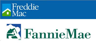 Freddie_Mac_Fannie_Mae.png - Freddie Mac, Transparent background PNG HD thumbnail