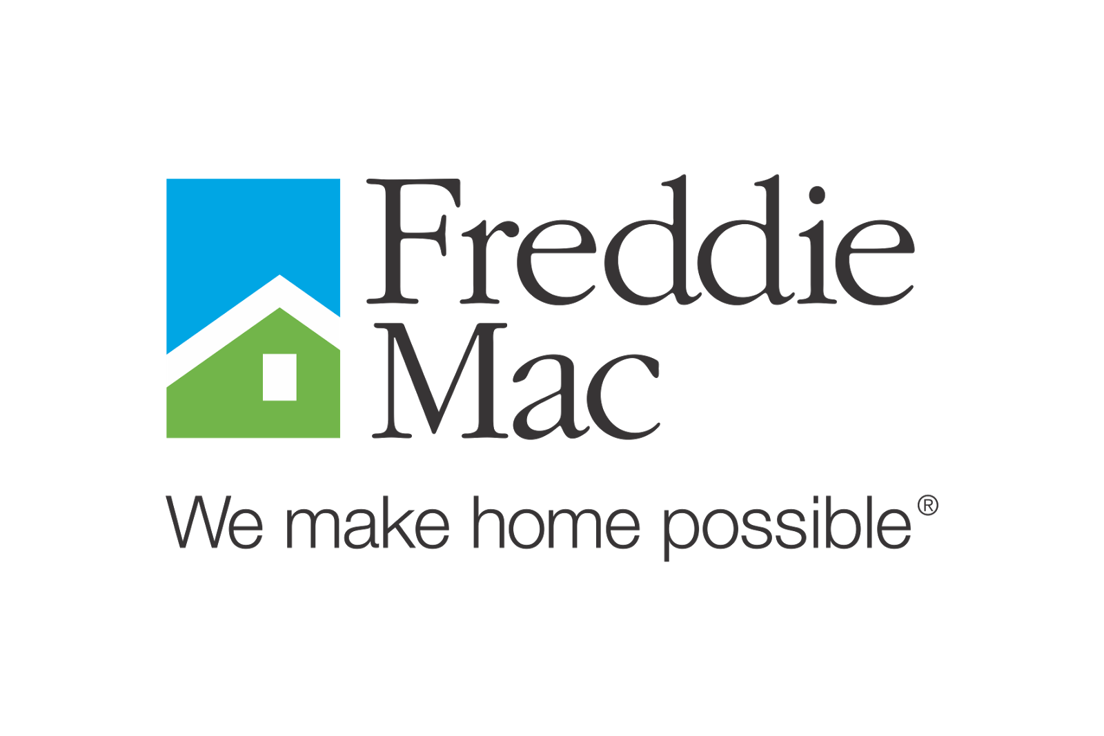 Freddie Mac Logo - Freddie Mac, Transparent background PNG HD thumbnail