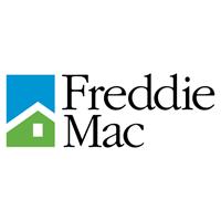 Freddie Mac Logo Vector - Freddie Mac, Transparent background PNG HD thumbnail