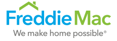 Income Calculations (Schedule Analysis Method) - Freddie Mac, Transparent background PNG HD thumbnail