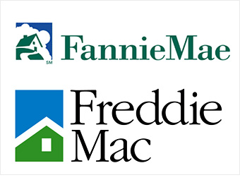 New Streamlined Modification Program Announced For Past Due Mortgages - Freddie Mac, Transparent background PNG HD thumbnail