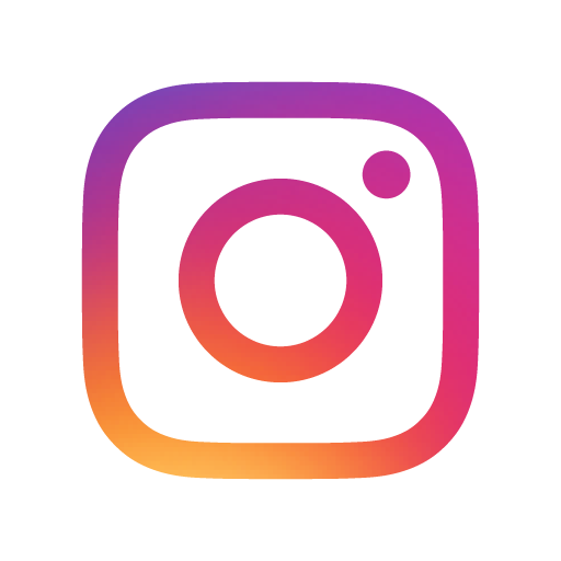 Logo Instagram Png - Instagram Png Icon, Transparent background PNG HD thumbnail