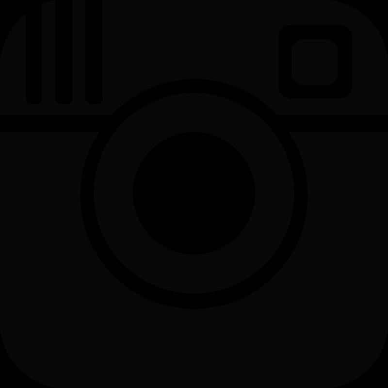 Logo Instagram Png - Instagram Png Logo, Transparent background PNG HD thumbnail