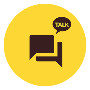 Autoreply For Kakaotalk, Line - Kakao, Transparent background PNG HD thumbnail