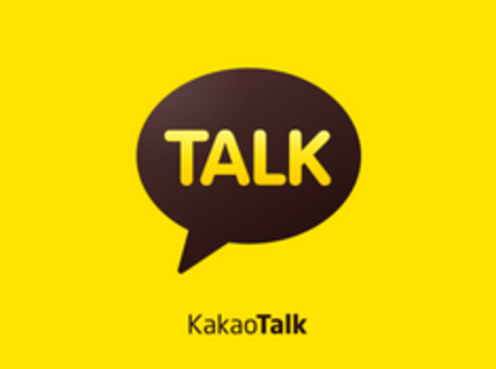 Kakao Talk Adds Streaming Video Feature In Chat Rooms - Kakao, Transparent background PNG HD thumbnail