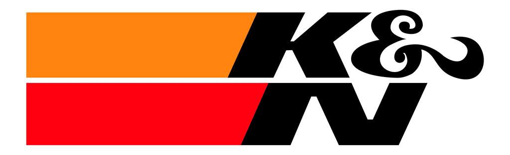 Logo Kn PNG