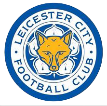 Logo Leicester City Fc Png Hdpng.com 222 - Leicester City Fc, Transparent background PNG HD thumbnail